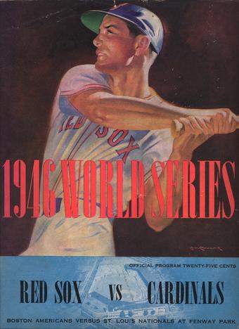 1946_ws_program_4