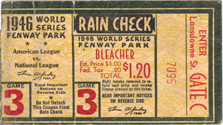 1946_ws_ticket_1