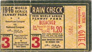 1946_ws_ticket_1