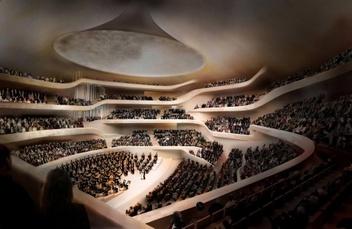 Elbe_philharmonic_hall_interior
