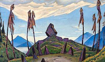 Roerich_2