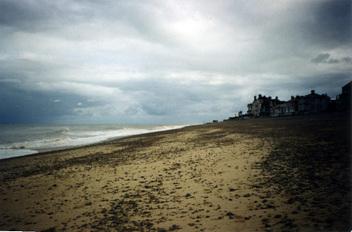 Aldeburgh