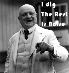 Sibelius_dig