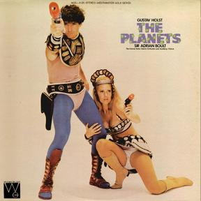 Planets_cover_2