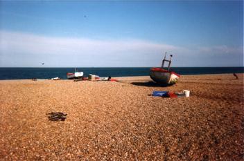 Aldeburgh_2000