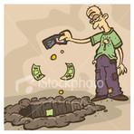 Ist2_1621568_money_pit