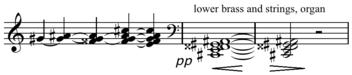Salomechord_3
