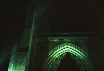 Cathedral_87