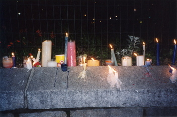 911_candles_1