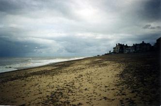 Aldeburgh_2