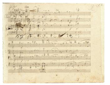 Beethovengrosse_fuge_2