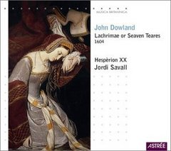 Dowland_7