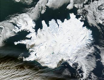 ev23375_Iceland.A2002304.1245.1km