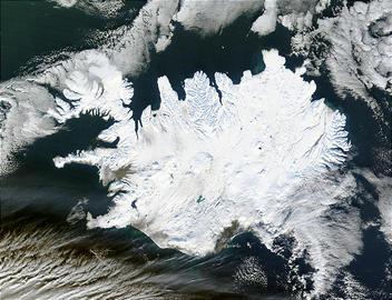 Ev23375_icelanda200230412451km