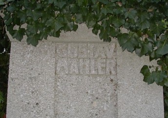 Mahler_gustav_vienna_austria_2_3