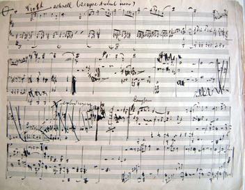 Mahlersymphony_no9