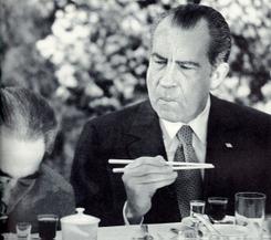 Nixon_in_china