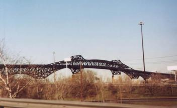 us-001_009_nb_app_pulaski_skyway_02